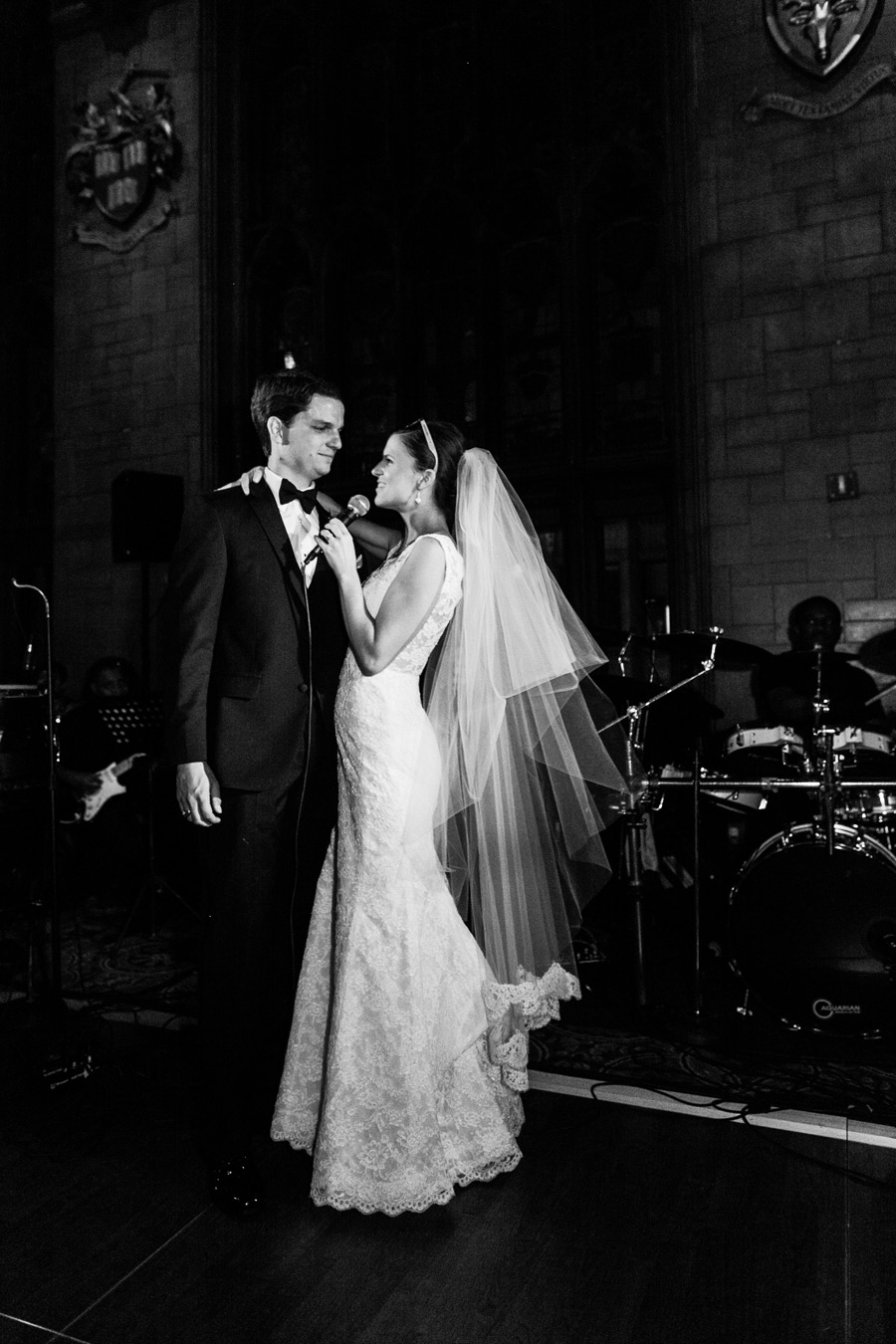 university-club-chicago-wedding-065