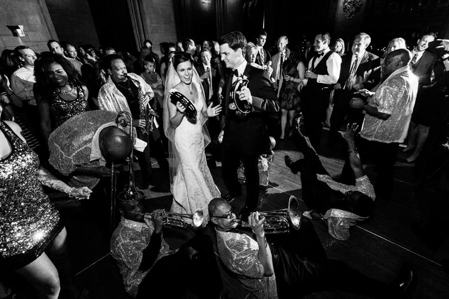 university-club-chicago-wedding-066