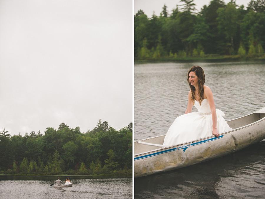 northwoods-wisconsin-wedding-photographer-002