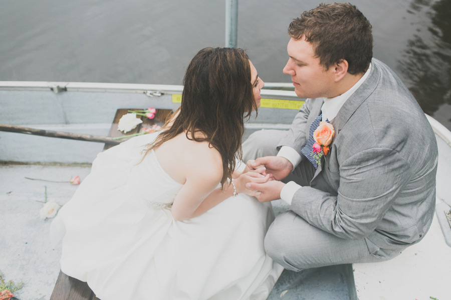 northwoods-wisconsin-wedding-photographer-003