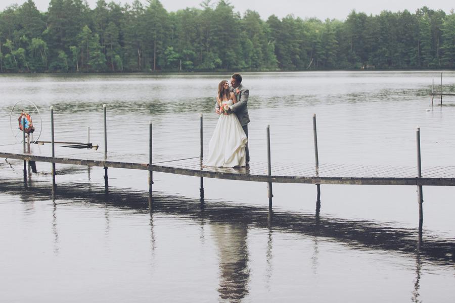 northwoods-wisconsin-wedding-photographer-004