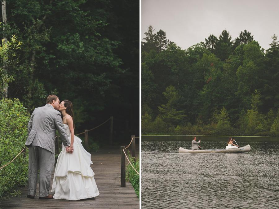 northwoods-wisconsin-wedding-photographer-005