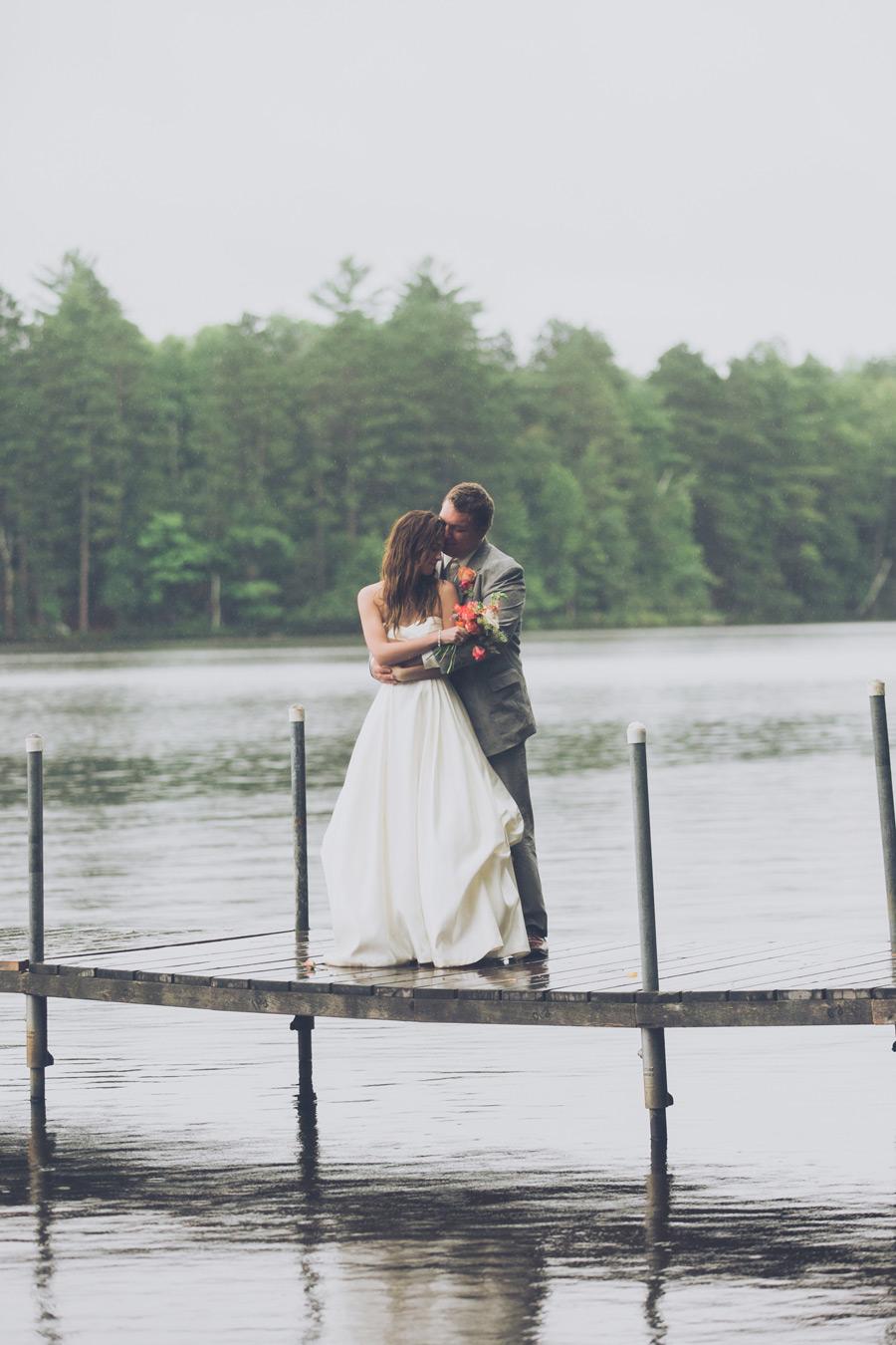 northwoods-wisconsin-wedding-photographer-006