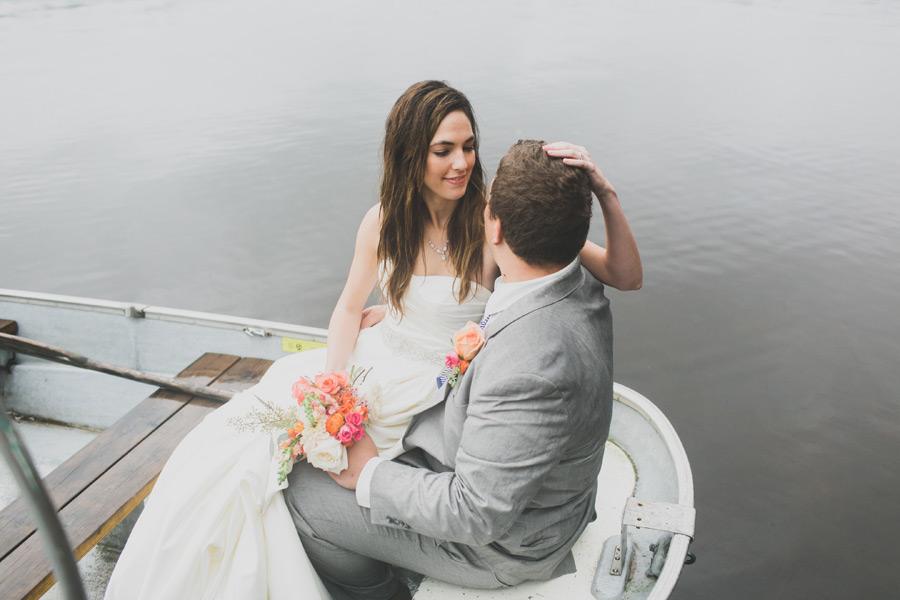 northwoods-wisconsin-wedding-photographer-007