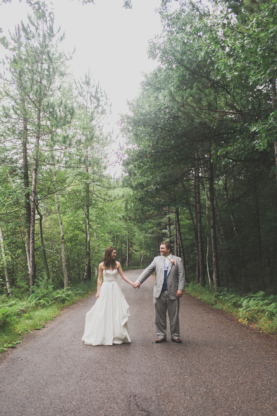 northwoods-wisconsin-wedding-photographer-008