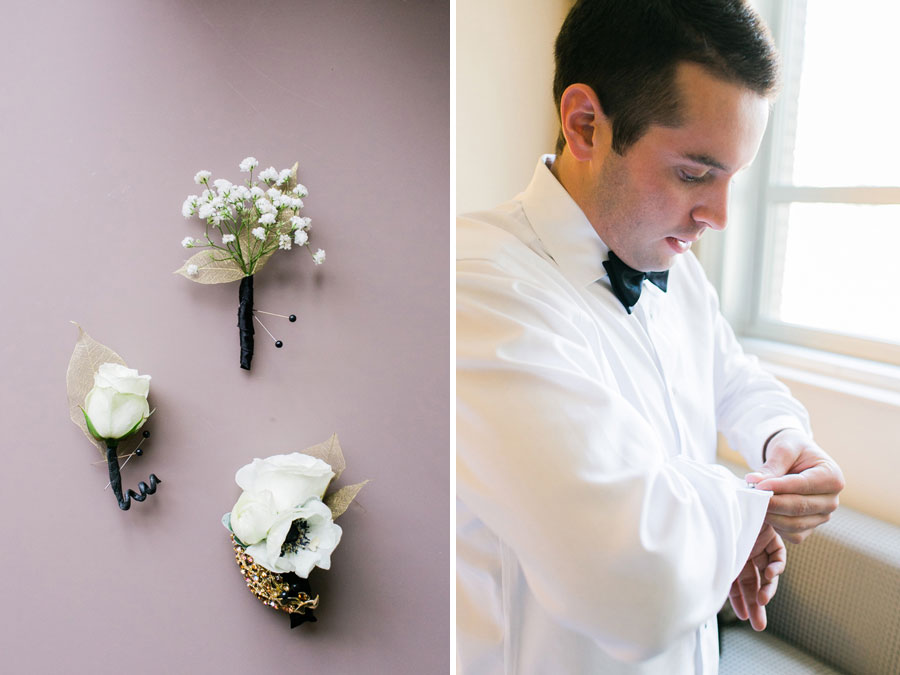 chicago-pazzos-at-311-wedding-006