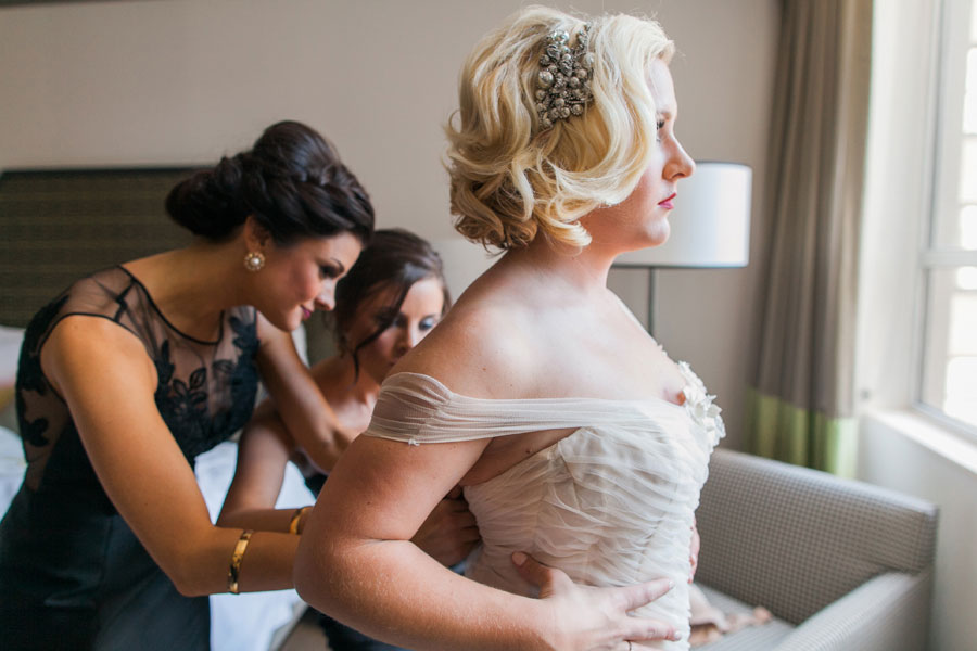 chicago-pazzos-at-311-wedding-008