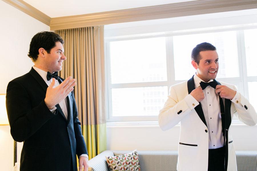chicago-pazzos-at-311-wedding-011