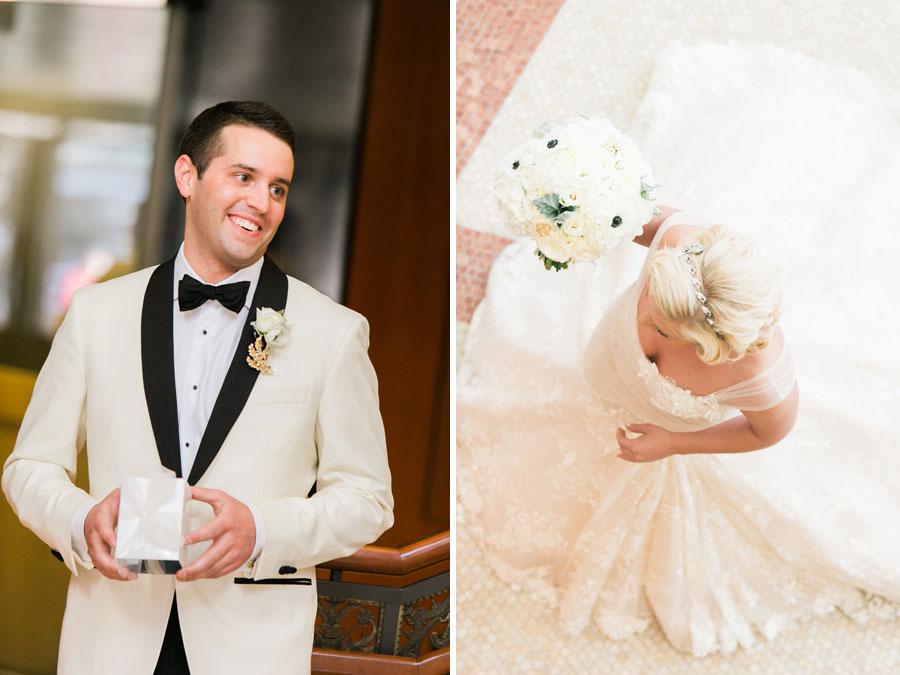 chicago-pazzos-at-311-wedding-014