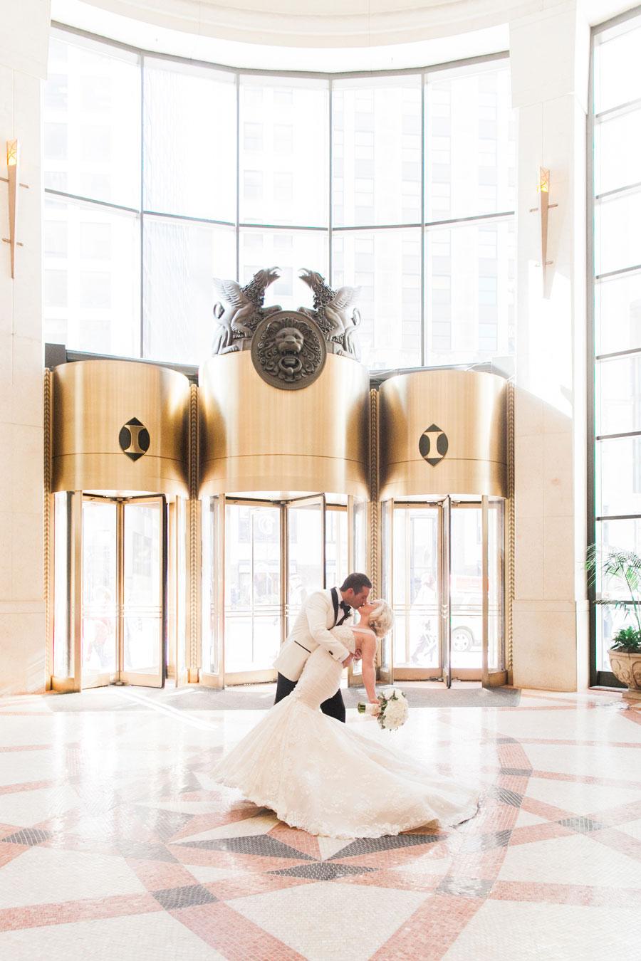 chicago-pazzos-at-311-wedding-015