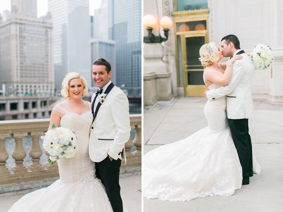 chicago-pazzos-at-311-wedding-017