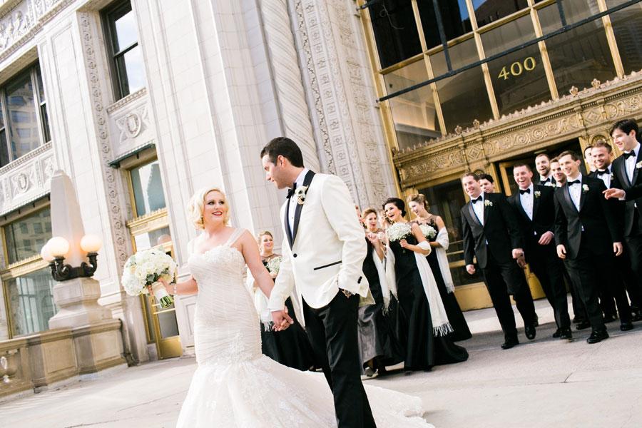chicago-pazzos-at-311-wedding-018
