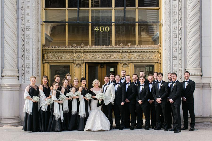 chicago-pazzos-at-311-wedding-019