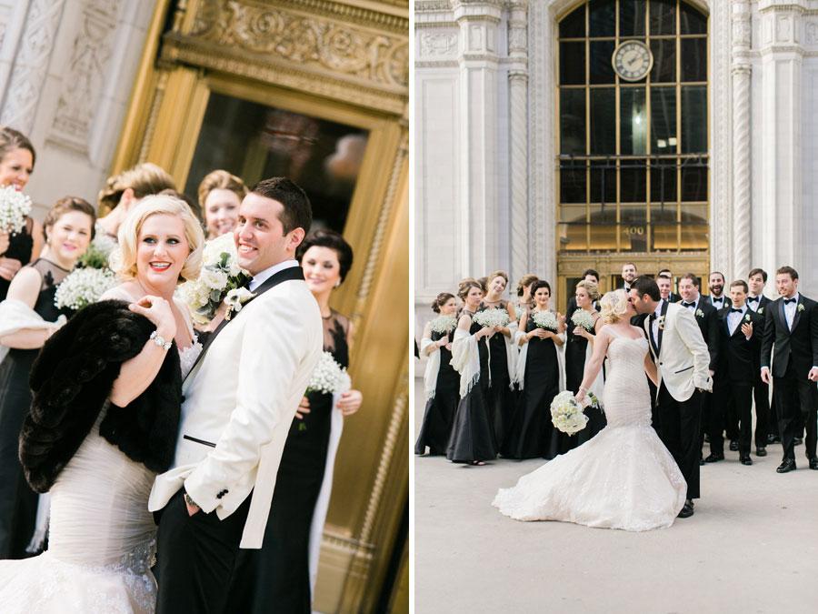 chicago-pazzos-at-311-wedding-020