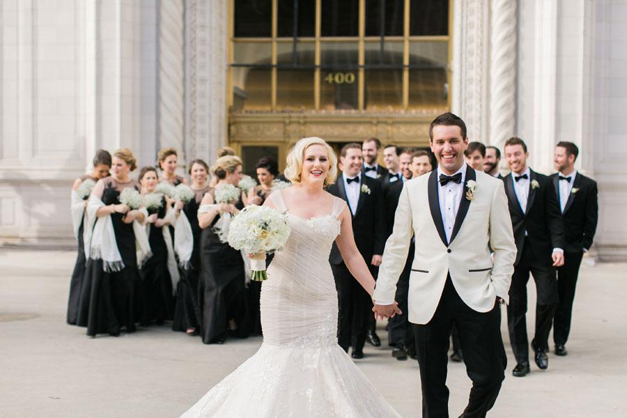 chicago-pazzos-at-311-wedding-021