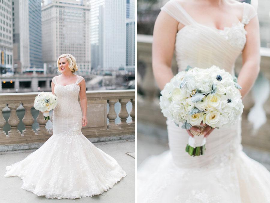 chicago-pazzos-at-311-wedding-022