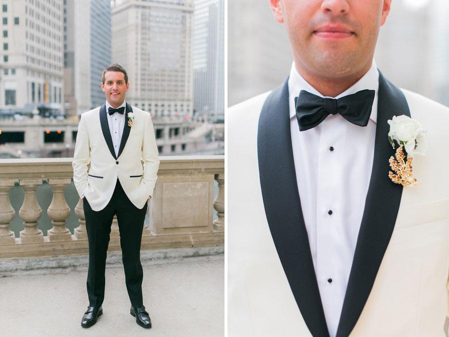 chicago-pazzos-at-311-wedding-023