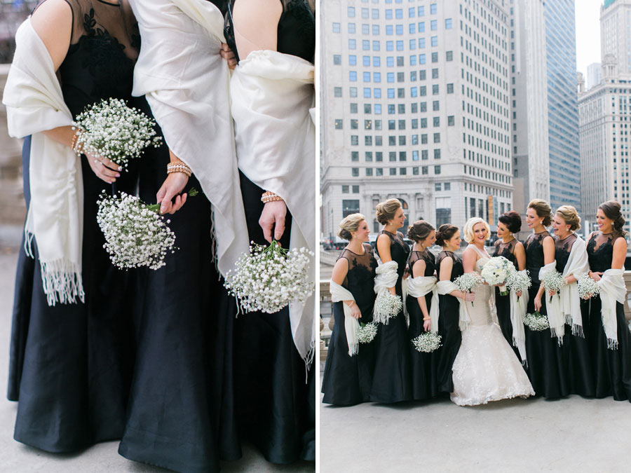 chicago-pazzos-at-311-wedding-024