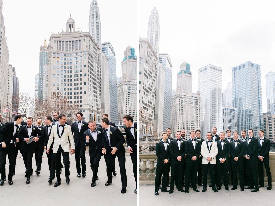 chicago-pazzos-at-311-wedding-025
