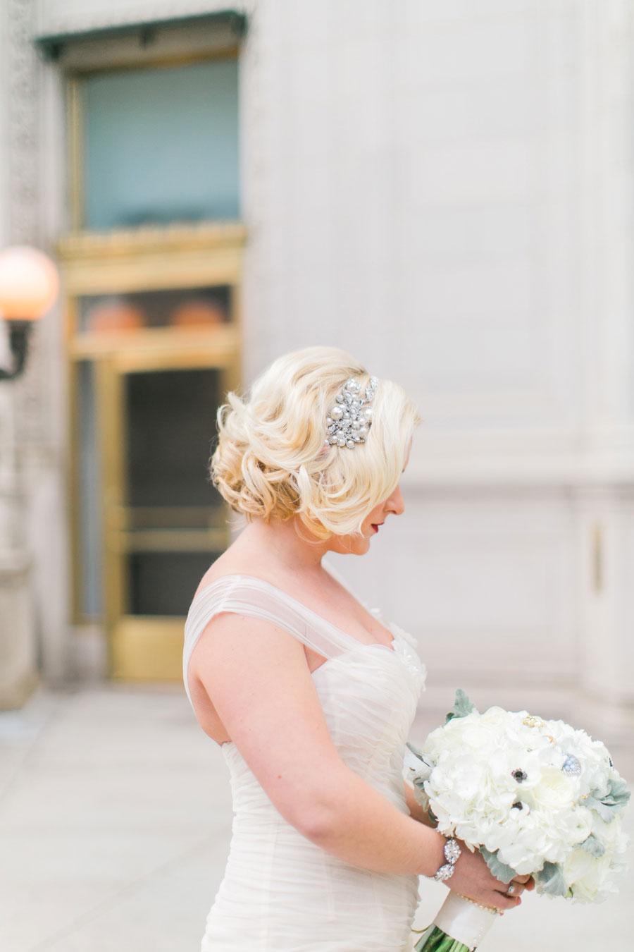 chicago-pazzos-at-311-wedding-026