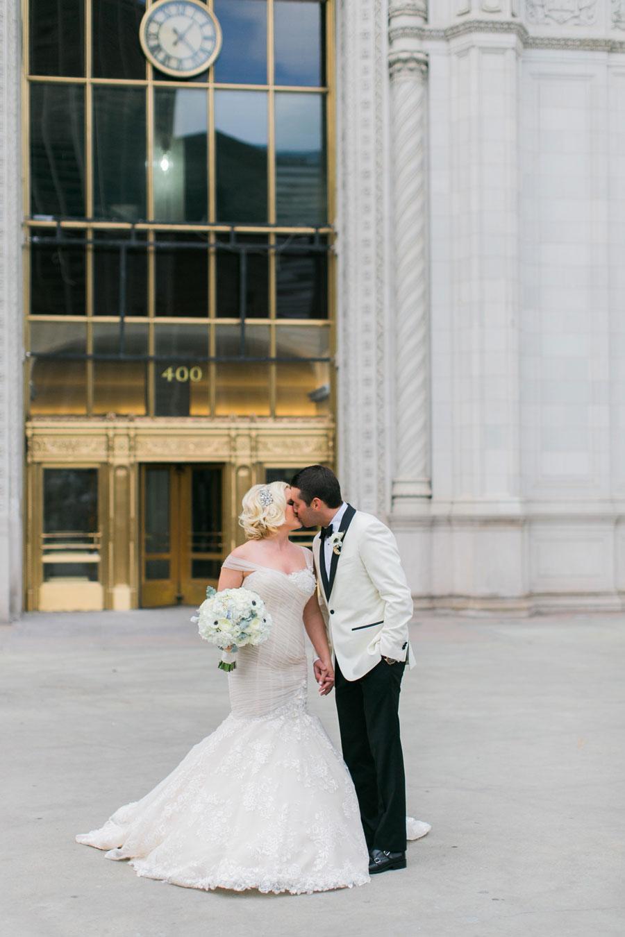 chicago-pazzos-at-311-wedding-028