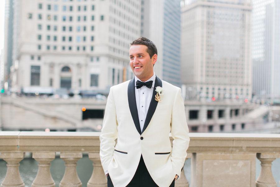 chicago-pazzos-at-311-wedding-027