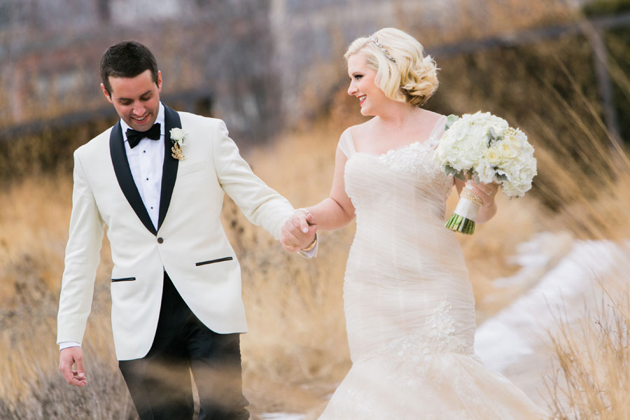 chicago-pazzos-at-311-wedding-031
