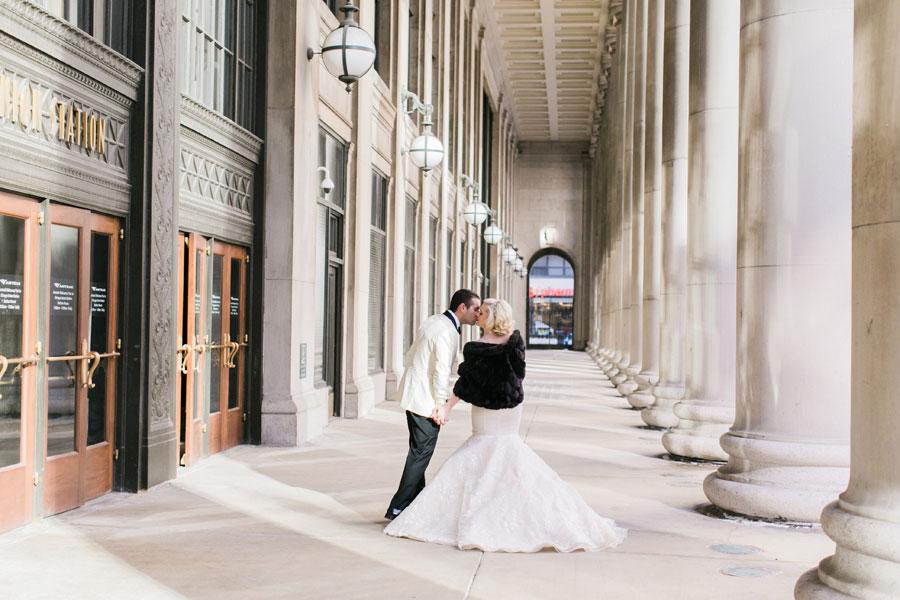 chicago-pazzos-at-311-wedding-034