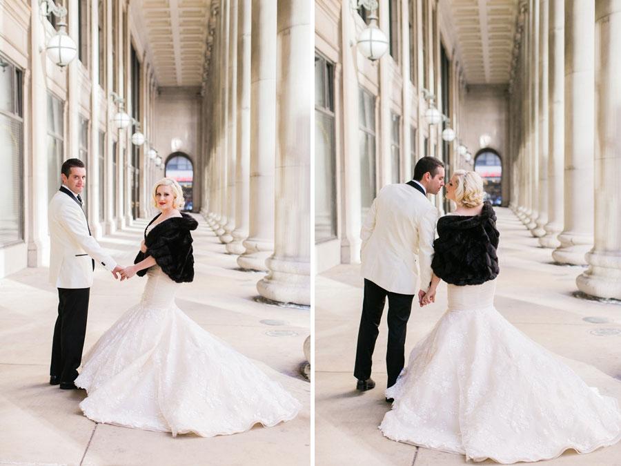 chicago-pazzos-at-311-wedding-033