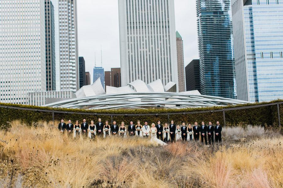 chicago-pazzos-at-311-wedding-032