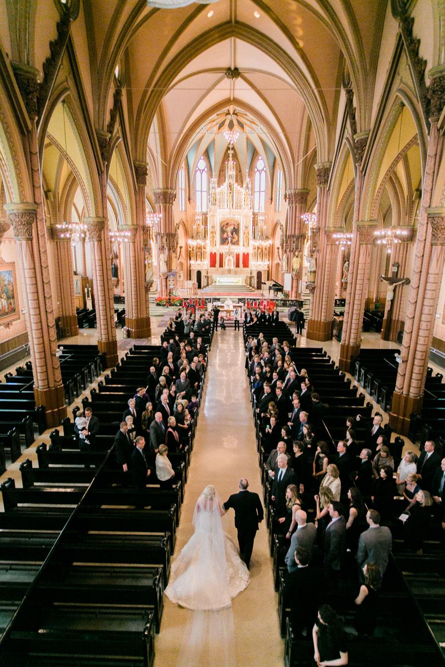 chicago-pazzos-at-311-wedding-037
