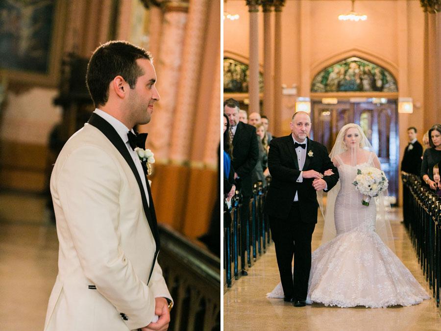 chicago-pazzos-at-311-wedding-038