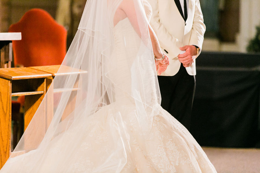 chicago-pazzos-at-311-wedding-040