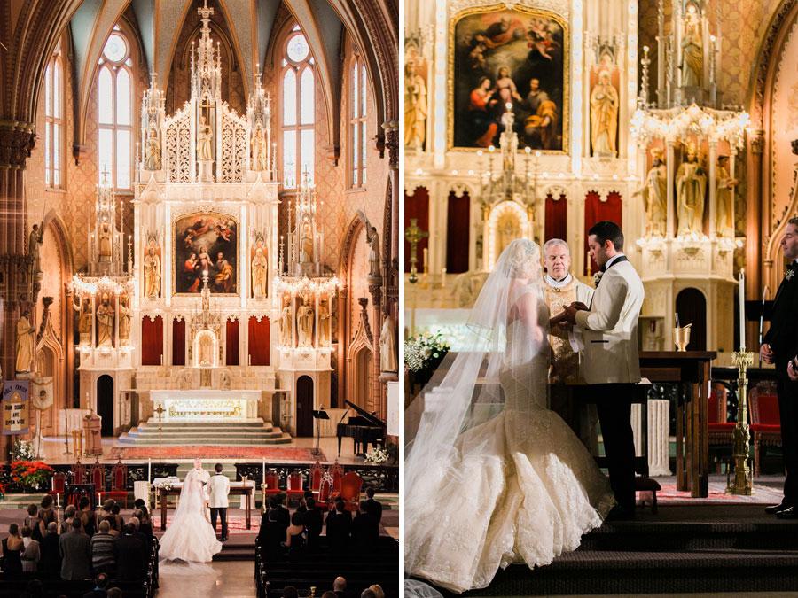 chicago-pazzos-at-311-wedding-041