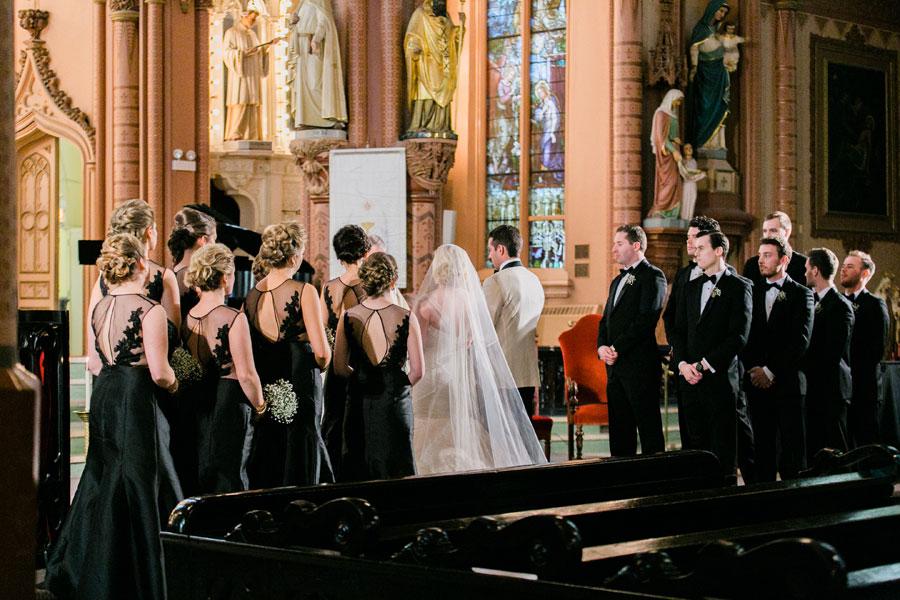 chicago-pazzos-at-311-wedding-042