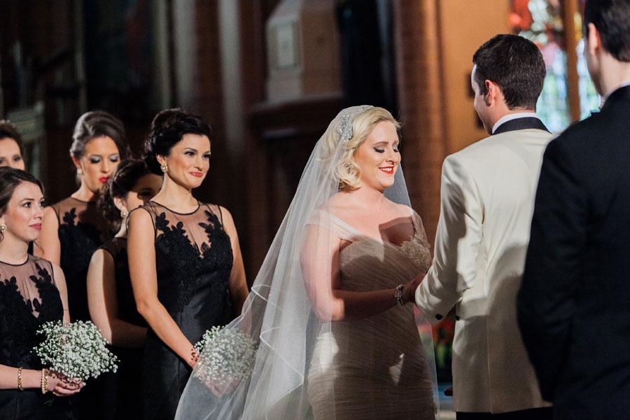 chicago-pazzos-at-311-wedding-043