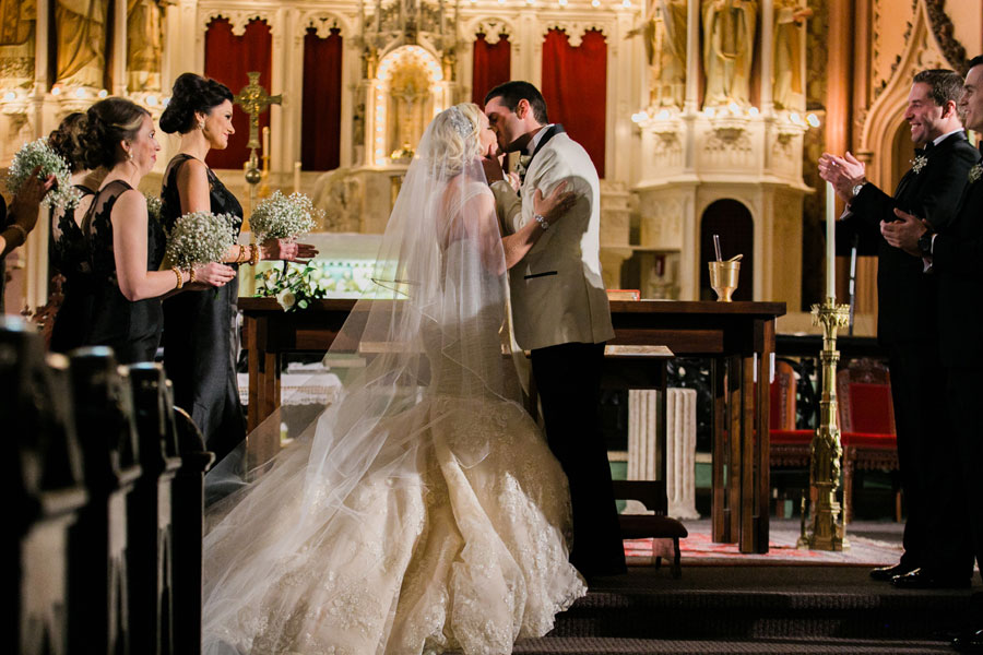 chicago-pazzos-at-311-wedding-044