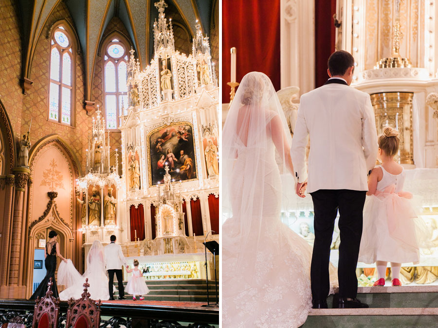 chicago-pazzos-at-311-wedding-045