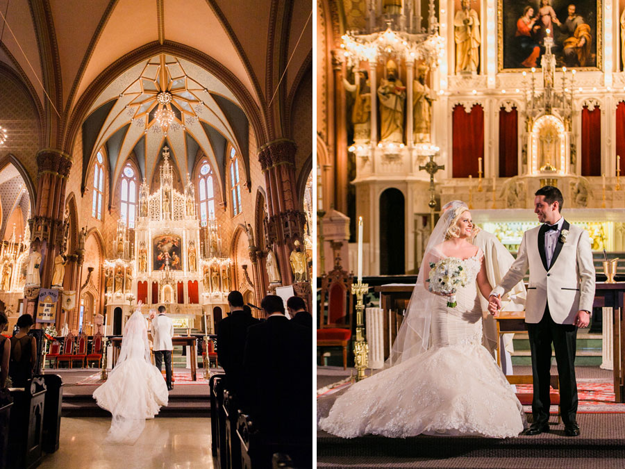 chicago-pazzos-at-311-wedding-046