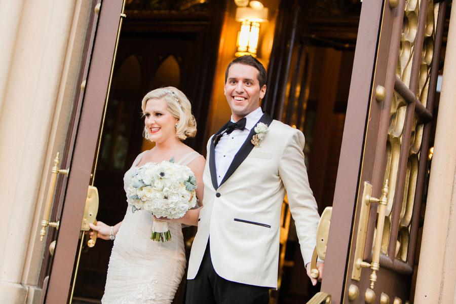 chicago-pazzos-at-311-wedding-047