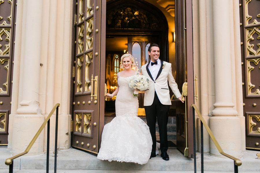 chicago-pazzos-at-311-wedding-048