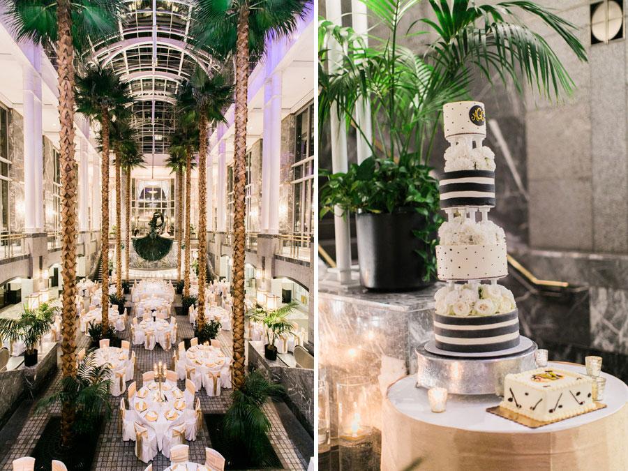 chicago-pazzos-at-311-wedding-049