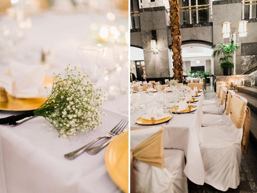 chicago-pazzos-at-311-wedding-050