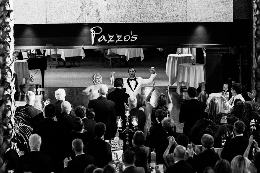 chicago-pazzos-at-311-wedding-053