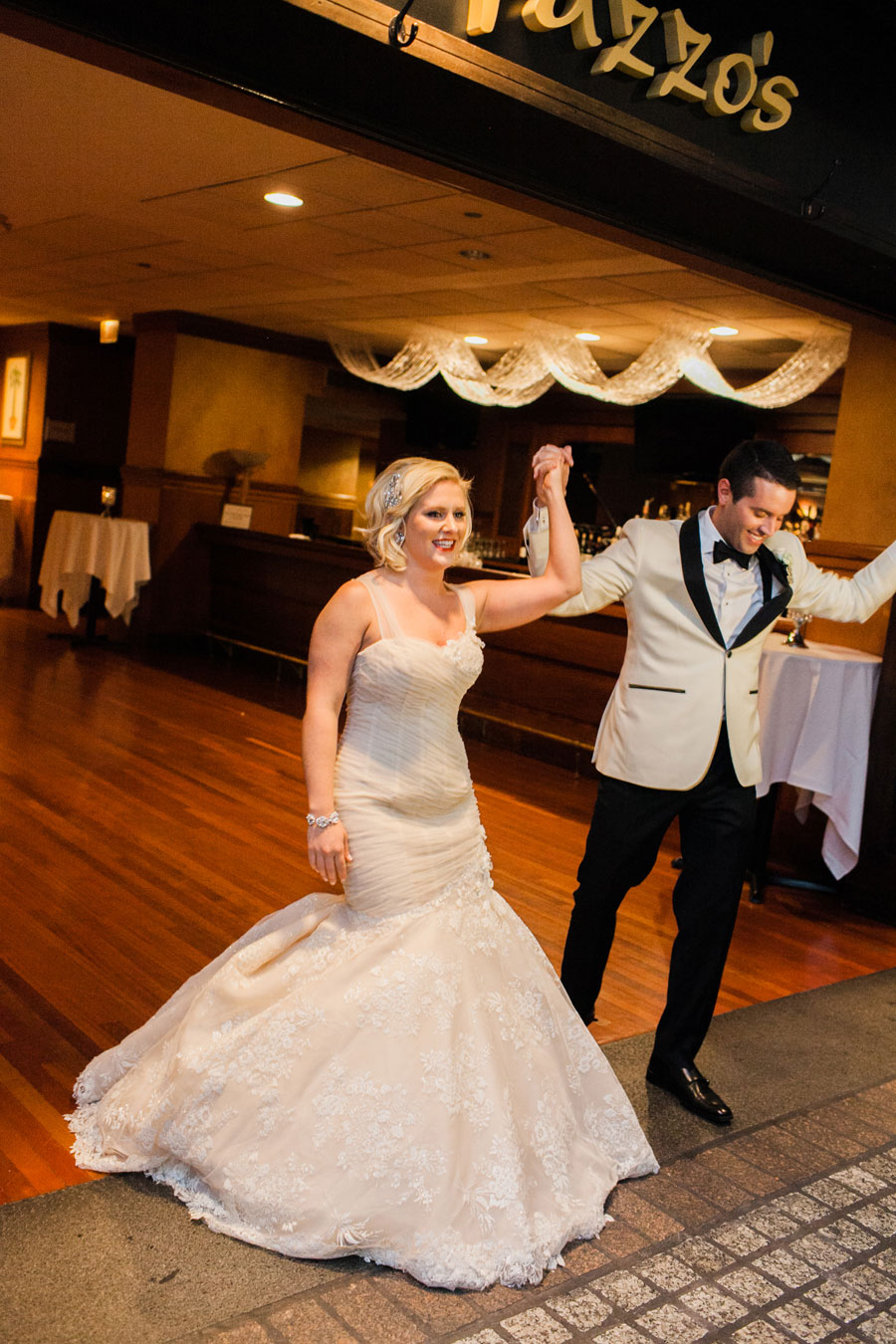 chicago-pazzos-at-311-wedding-054