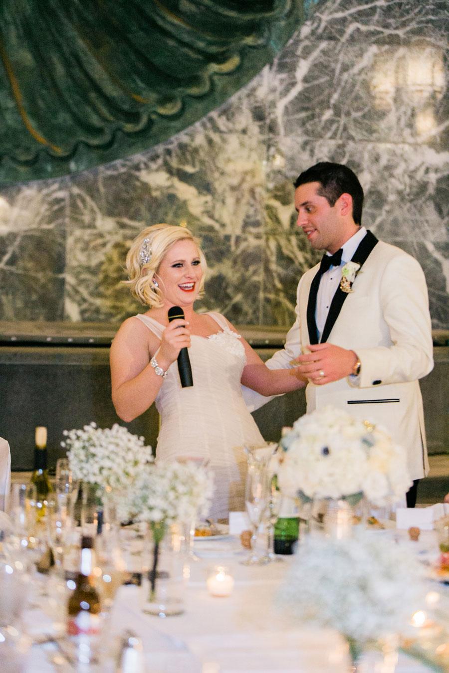 chicago-pazzos-at-311-wedding-056