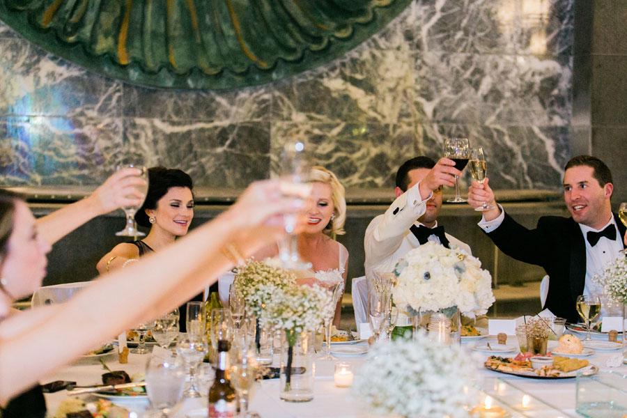 chicago-pazzos-at-311-wedding-057