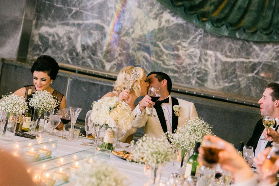 chicago-pazzos-at-311-wedding-058