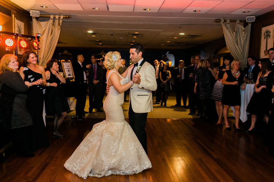 chicago-pazzos-at-311-wedding-060
