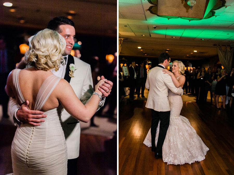 chicago-pazzos-at-311-wedding-061